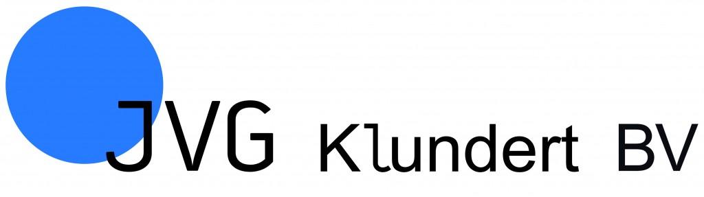 Logobord J.V.G
